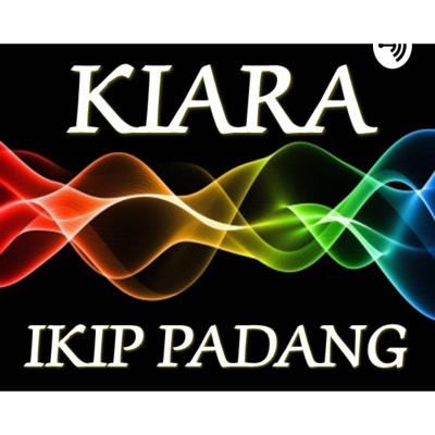 Kiara FM Podcast