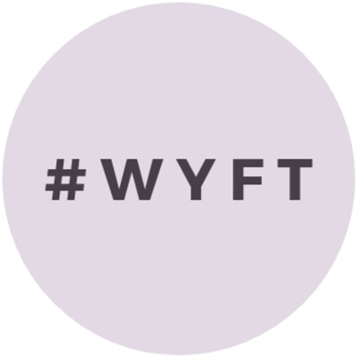 WYFT or What's Your Focus Today!