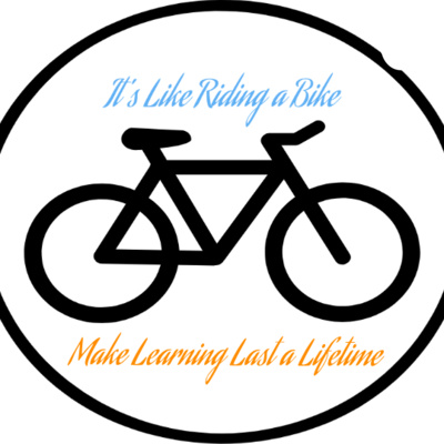 Lasting Learning