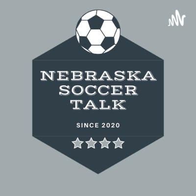 Nebraska Soccer Talk