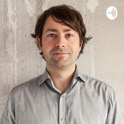 Crowdfunding-Talk von Wolfgang Gumpelmaier-Mach