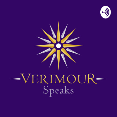 Verimour Speaks