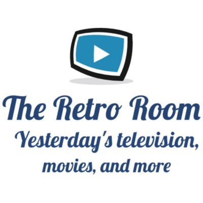The Retro Room