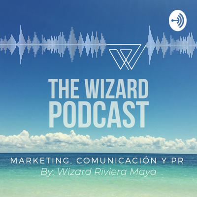 The Wizard Podcast