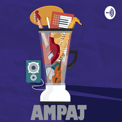 Ampaj | آمپاژ