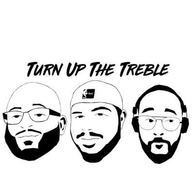 Turn Up The Treble