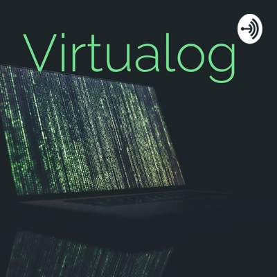 Virtualog