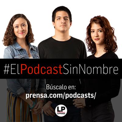 El podcast sin nombre