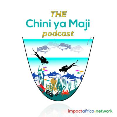 Chini ya Maji Podcast