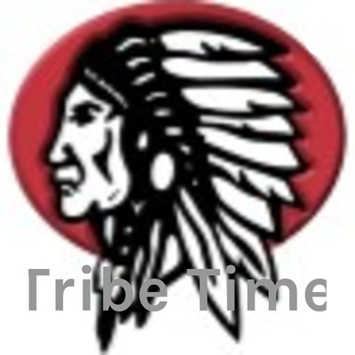 Tribe Time