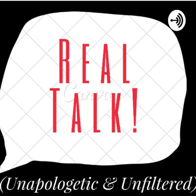 Unapologetic & Unfiltered