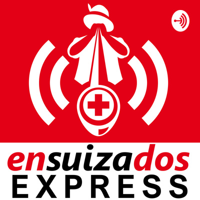 Ensuizados Express