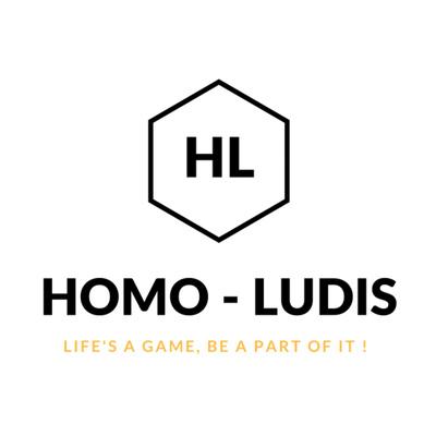 Homo Ludis
