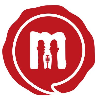 MenSpeak Radio