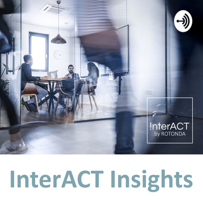 InterACT Insights