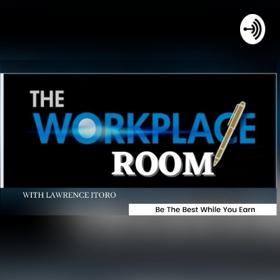 The Workplace Room