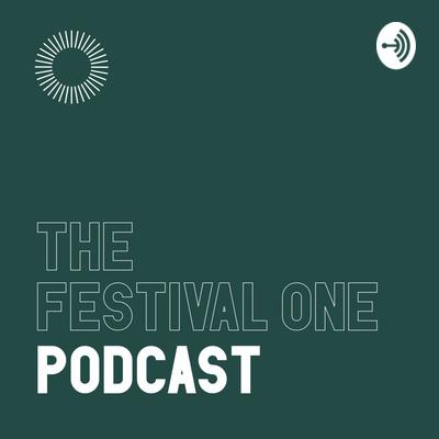 Festival One