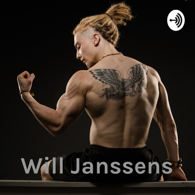 Will Janssens - Nutrition et physiologie