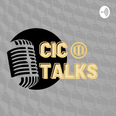 CIC Talks