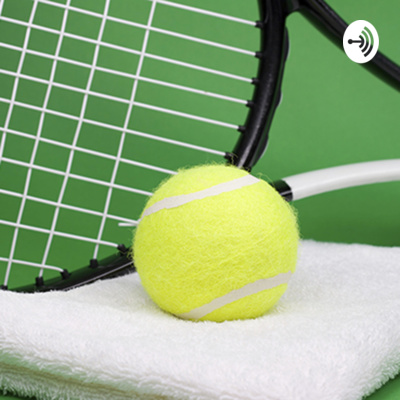 Online Stream Wheelchair Tennis Session Live Invictus Games 2018 Sydney by TENNIS TV 24 • A podcast on Anchor