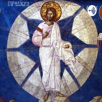 Metropolitan Gregory's Sermons