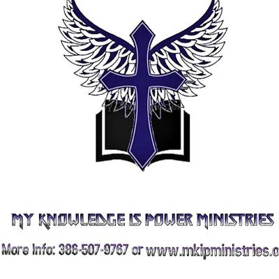MKIP Ministries