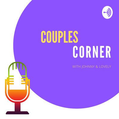 Couples Corner