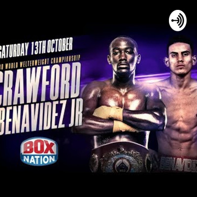 [ESPN+] How To Watch Terence Crawford vs Jose Benavidez Boxing Live Stream