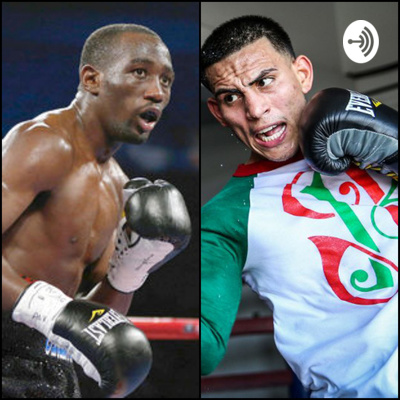[Top Rank Boxing] Watch Live ESPN+ Crawford vs Benavidez Full Fight Watch Online