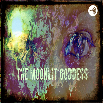PSG Lopes/The Moonlit Goddess