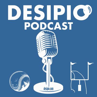 Desipio Podcast