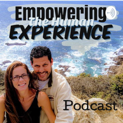 Empowering The Human Experience