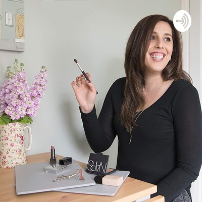 Natalie Setareh Makeup Artist & Beauty Coach