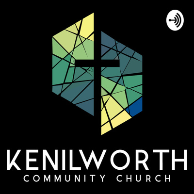 Kenilworth Community Church
