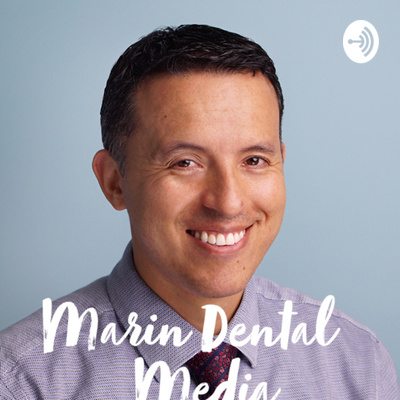 Marin Dental Media
