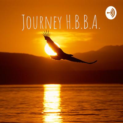 Journey H.B.B.A.