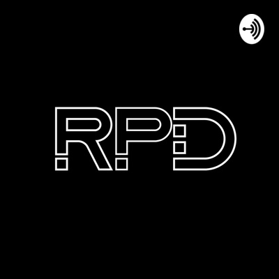 RPD Orlando