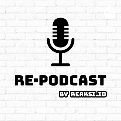 RE-PODCAST.ID