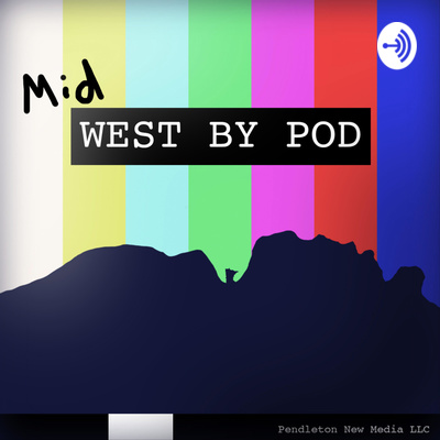 Midwest By Pod