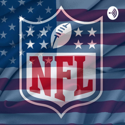 ##[LIVE]**Tennessee Titans vs Los Angeles Chargers Live Stream on 21 OCT 2018 - Time, TV, and stream by London NFL 2018 Live • A podcast on Anchor