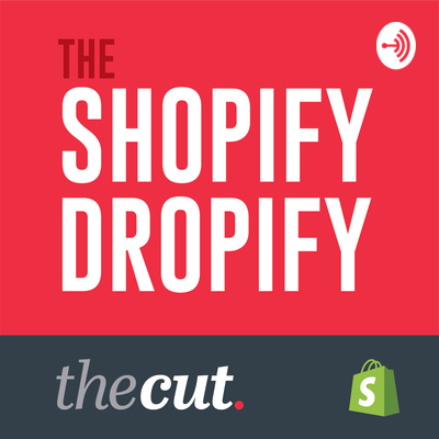 The Shopify Dropify by The Cut
