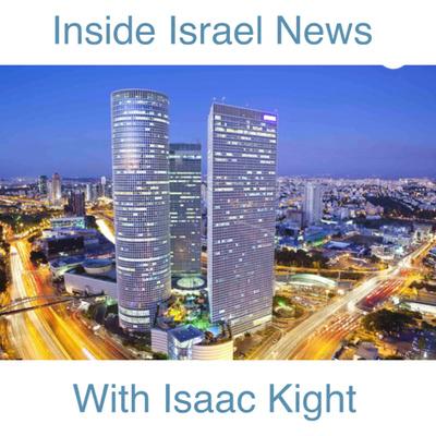 Inside Israel News