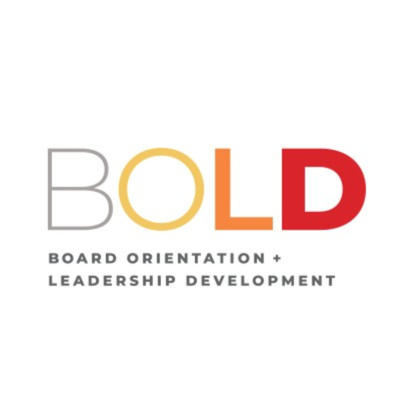 The BOLD Podcast