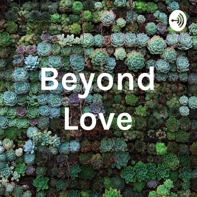 Zombie Mommy By Beyond Love A Podcast On Anchor