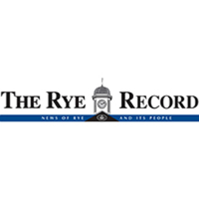 The Rye Record