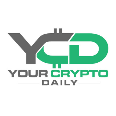YOURCRYPTODAILY.COM