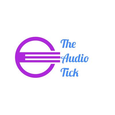 The Audio Tick