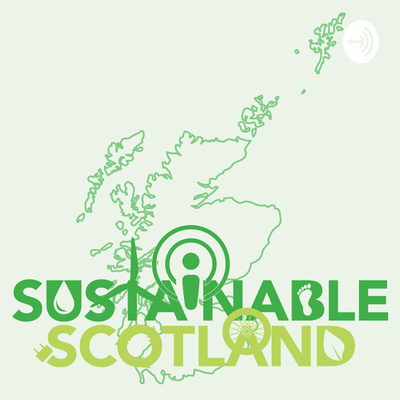 Sustainable Scotland