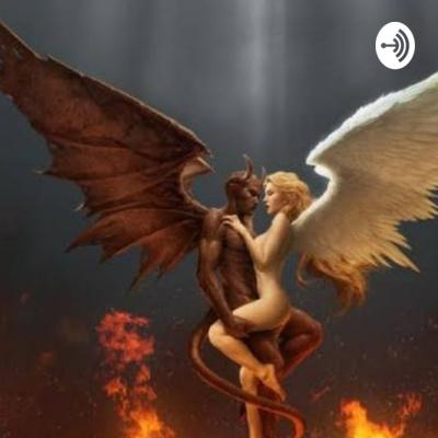 El Amor Y Otros Demonios