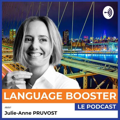 Language Booster - Version Française
